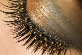 Golden Eye Too