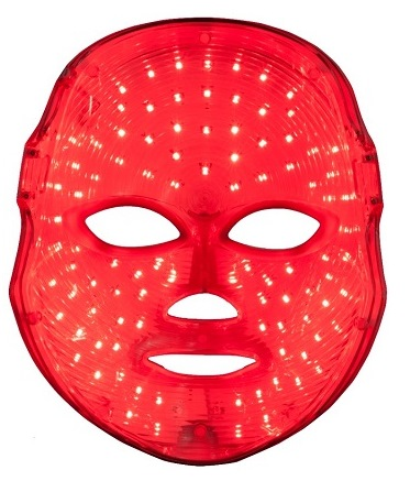 SEEMASK_CE_HOME_USE_LED_MASK